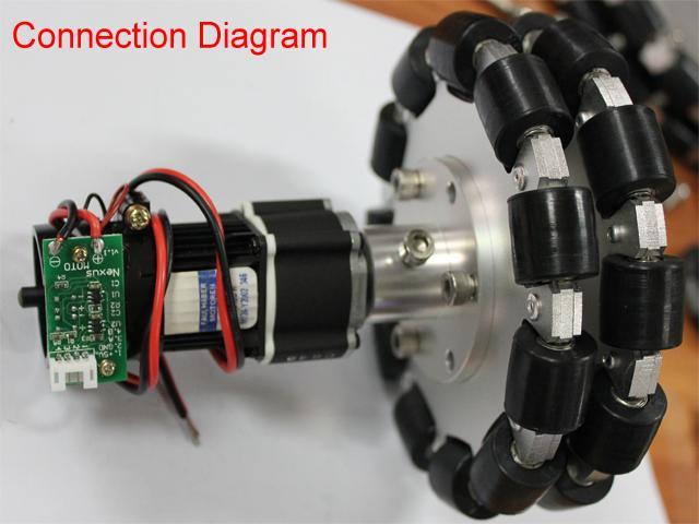 Speed Dc Motor Wiring Diagram On 12 Wire 480 Generator Wiring Diagram