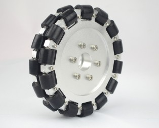 152mm-double-aluminum-omni-wheel-bearing-rollers-14083-2