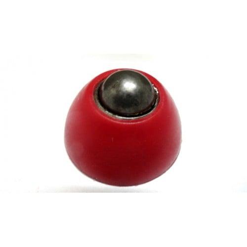 Ball caster wheel Small