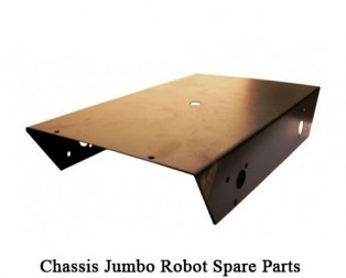 chassis-jumbo-robot-spare-parts-500x5001