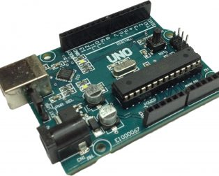 freeduino-uno-atmega-328-with-usb-cable-original