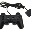 PlayStation 2 DualShock 2 Controller Remote