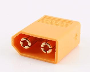 new-font-b-xt60-b-font-male-female-bullet-font-b-connectors-b-font-plugs-for