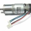 Planetary DC Geared Motor 1400 RPM 22 N.cm 12V (42mm) IG42E-04K