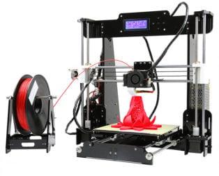 3D Printer Controller Board RAMPS 1 4 Arduino Mega Shield RepRap