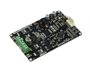 Cytron SmartDriveDuo-10 MDDS10 DC MOTOR DRIVER