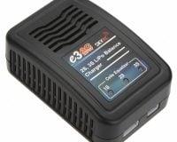 SKYRC E3 AC 2S / 3S Li-Po Battery Charger (V2) (Original)