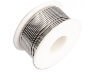 1-5mm-New-Tin-Lead-Tin-Wire-Melt-Rosin-Core-Roll-Solder-Wire-WLDE