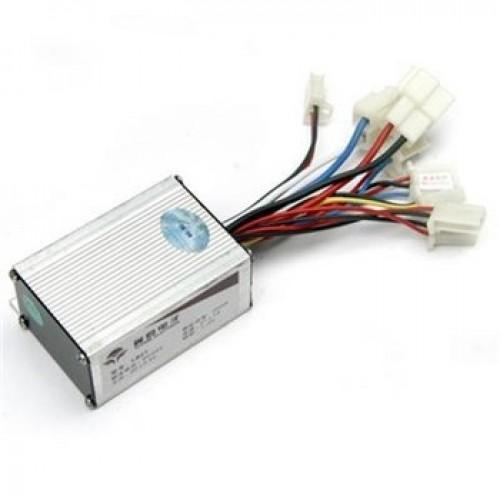 Motor Controller 24V for MY1016 350W