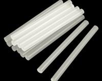 All Purpose Hot Melt Glue Sticks for Glue Gun - 20pcs