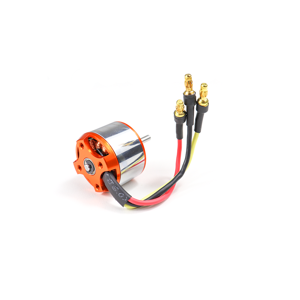 A2212 10T 13T 1000Kv Brushless Motor for Drone (Soldered Connector) -  Robu in | Indian Online Store | RC Hobby | Robotics