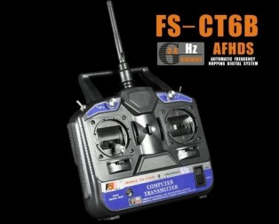 Free-shipping-CT6B-FlySky-2-4Ghz-6CH-Transmitter-w-FS-R6B-Receiver-RC-Multicopter-heli-air (1)