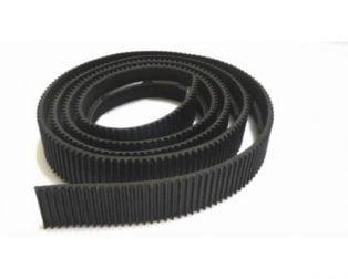 Track Belt 4cm Width x 100cm Length