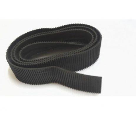 Track Belt -2 - (ROBU.IN)