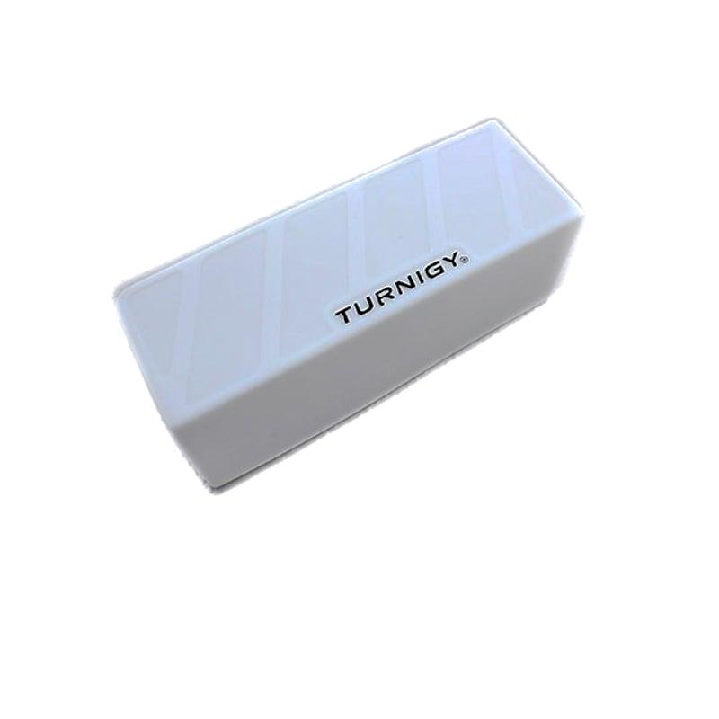 Turnigy Soft Silicone Lipo Battery Protector (4000-5000mAh 6S)