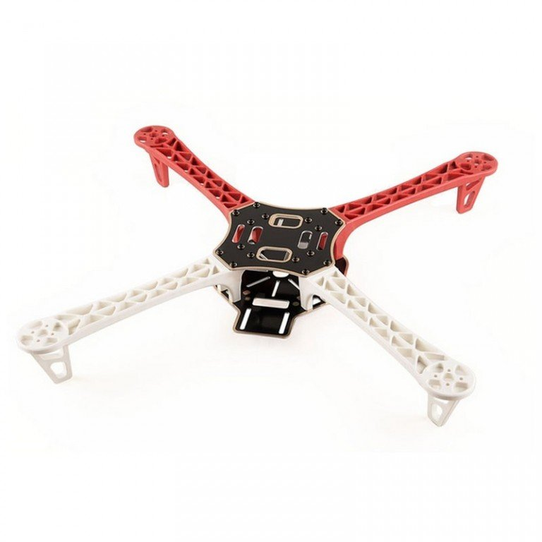 Q450 Quadcopter Frame