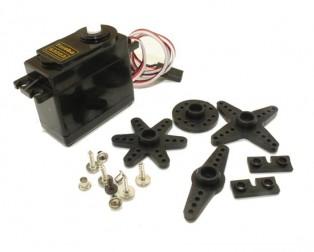 futaba-s3003-servo-motor-robots-arduino-3-2kg-deanwong-1501-07-deanwong@1