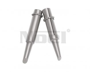 Noel 50W 7mm Bit (Soldering Iron Tip)-High Quality