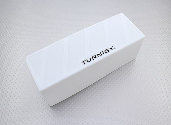 Turnigy Soft Silicone Lipo Battery Protector