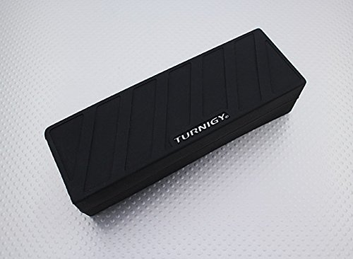 Turnigy Soft Silicone Lipo Battery Protector (3600-5000mAh 6S)