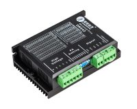 Leadshine DM542 Digital Stepper Motor Driver