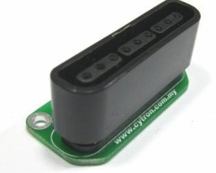Breakout Board PS2 Connector