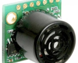 MB1000 LV-MaxSonar-EZ0