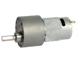 PM33 Offside Motor (Grade A Quality)