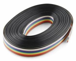 ribbon-cable-10core-500x500