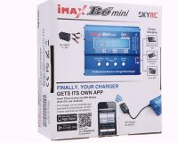 SkyRC iMAX B6 Mini Professional Balance Charger/Discharger (Original)