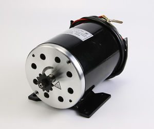E-Bike Motors and Kits Archives - Robu in | Indian Online