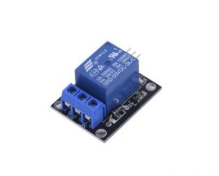 Relays / Contactors Archives - Robu in | Indian Online Store | RC