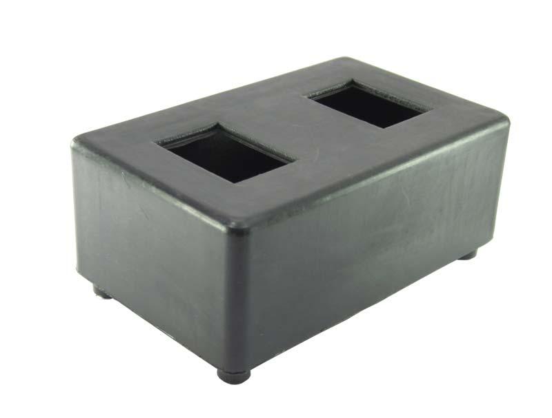Switch Box-2pcs.
