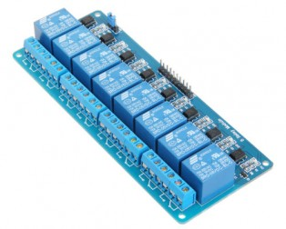 8-channel-relay-module-5v-optocoupler-for-raspberry-pi-pic-avr-dsp-arm-arduino-af38e852246ad5bb9be83c14d0e3d018