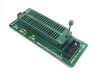 ICSP Programmer Socket - UIC-S - ROBU.IN