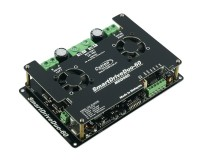 Cytron SmartDriveDuo-60 MDDS60 60A (100A peak)