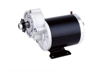 E-Bike Motors and Kits Archives - Robu in | Indian Online Store | RC