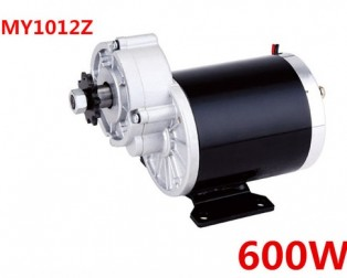 MY1020Z-600W-36V-48V-with-Motor-Controller-and-Twist-Throttle-DIY-Brushed-DC-Motor-for-Electric.jpg_640x640