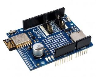 SHIELD-ESP-WIFI (2)-800x800