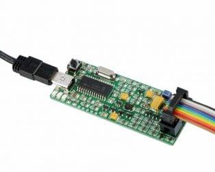 UIC00B-800x800