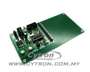 enhanced-18-pins-pic-start-up-kit-3215-800x800