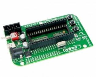 40 pins PIC Start-Up Kit SK40C