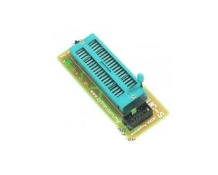 icsp-programmer-socket-uic-s
