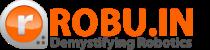Robu.in | Indian Online Store | RC Hobby | Robotics