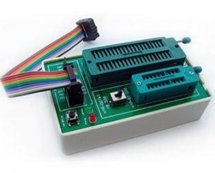 usb-pic-programmer-v2009-3104-800x800