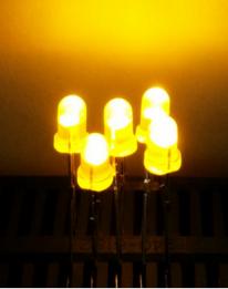 LED/LCD