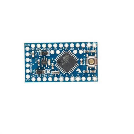 Pro Mini ATMEGA328P 5V/16M (Official Version)