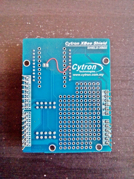 Arduino Wireless Programming (Bluetooth) - Robu in | Indian