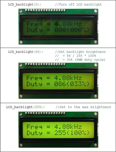 Burning Arduino Bootloader with AVR USBASP - Robu in
