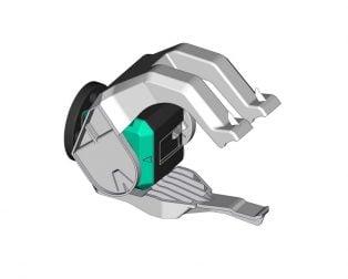 Gripper - 01-800x800